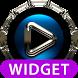 MENTALIST Poweramp Widget by scapemode