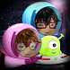 Superkids Space Adventure by Paramount Apps