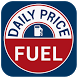 Daily Fuel Price In India by Made In India Apps