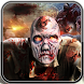 Zombie Shooter: Dead Assault by PRIMELOGIX Top Free Action Games