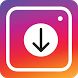 Instasave For Instagram   by Sacma App