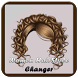 Women Hair Style Changer Pro by Arlinean