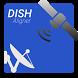 Dish Aligner by SMARTCONCEPT TN