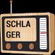 Radio FM – Schlager Online by Radio FM dev