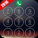 Super Applock 2016 New Version by INNOVATION LLC