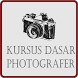 Kursus Dasar Photografer by superskill