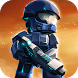 Call of Mini™ Infinity by Triniti Interactive Limited