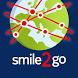 smile2go by TUI AG