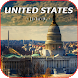 United States Hotels by M112611
