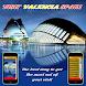 Visit Valencia Spain by Appeo.es
