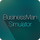 Businessman Simulator by WalkBoy Studio
