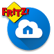 MyFRITZ!App 2 Beta by AVM GmbH