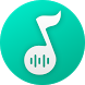 Free Music - Free MP3 Player by Shawnapp