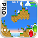 Game Thach Sanh Cuu Cong Chua by Studio Game Free