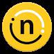 Naimi.kz - поиск специалистов by Naimi.kz LLP