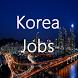 Korea Jobs by Expertini