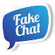 Fake Chat for fb Messenger by Mobidev