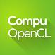 CompuBench CL Mobile by Kishonti Ltd.