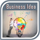 बिज़नेस आईडिया by Usefullapps