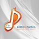 Rádio da Família 820 AM by Cadena Sistemas