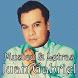 Juan Gabriel Canciones by Bakureh
