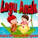 Lagu Anak Indonesia (Offline + Lirik + Ringtone) by Hiburan Rakyat