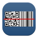 QR Code / Barcode Reader by AAndroid