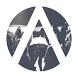 Antioch Indy App by Aware3, LLC