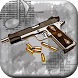 Gunshot Simulator: Guns Sounds by alphakeet