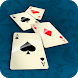 FreeCell Solitaire: Classic by Andrey Rebrik