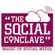 The Social Conclave by The App Company