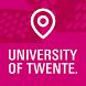 Campus - University of Twente by University of Twente