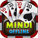 Mindi - Offline by Artoon Solutions Private Limited