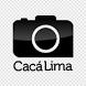 Cacá Lima Foto by CPID