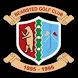 Bearsted Golf