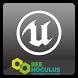 Beenoculus Unreal Demo by Beenoculus