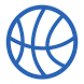 NY Basketball Alarm by Football Alarm
