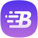 Beauty Icon Pack-Icon Changer by Fourty Labs