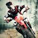 Impossible Tracks 3d: Bike Stunts Racing Game 2018 by Freaking Arts Studios