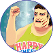Guide for Happy Wheels 2018 by rogerstudio games