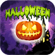 Halloween Zombies Mania Game by envilstudio