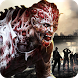US Army Zombie Slayer 2: The Zombie Hunter Returns by Kool Games