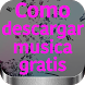 Como Descargar Música Gratis by MasPRO