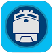 Indian Rail (Bhartiya Rail) by Mobility Software Solutions