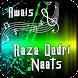 Awais Raza Qadri Naat by MaraKapa Suha