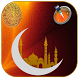 Muslim App – Qibla Direction, Prayer Times, Zikar