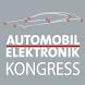 Automobil-Elektronik-Kongress by QuickMobile
