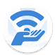 Ric Share WiFi by Anonymous INC