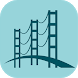 Bridge Inspection App by Snappii