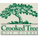 Crooked Tree Golf Course by Golf Channel Solutions - Web Development Team